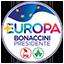 +EUROPA - PSI - PRI