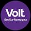 VOLT EMILIA-ROMAGNA