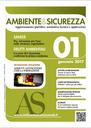 Ambiente & sicurezza (1999- )