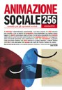 Animazione sociale (1998-2016)