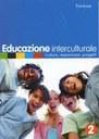 Educazione interculturale (2015- )