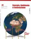 Rivista bimestrale tecnico-scientifica dell'ENEA. Offre un'informazione autorevole sugli sviluppi della ricerca scientifica e sulle sue applicazioni nei settori delle nuove tecnologie, dell'energia e dell'ambiente. Consultabile gratuitamente, in formato pdf, l'archivio dei fascicoli dal 2003 e i numeri speciali dal 2011.