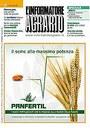 L'informatore agrario (1997- )