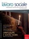 La rivista del lavoro sociale (2002- )