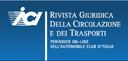 Periodico bimestrale online gratuito a cura dall'Automobile Club d'Italia. Archivio completo dal 2005.