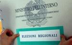Sistemi elettorali regionali