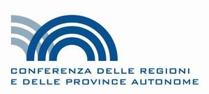 regioni logo