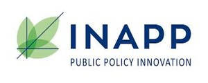 inapp logo