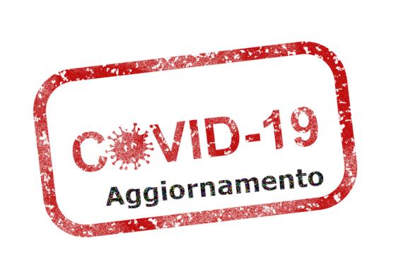 Covid-19 https://www.assemblea.emr.it/biblioteca/approfondire/selezioni-proposte/tutti-dossier/speciale-2020-1/coronavirus