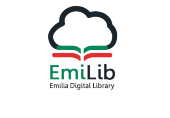 EmiLib - Emilia Digital Library https://www.assemblea.emr.it/biblioteca/la-biblioteca/servizi-online/mlol
