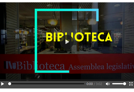 La nostra biblioteca https://multipler.lepida.it/assemblealegislativa1/video/assemblealegislativa1_9837.mp4