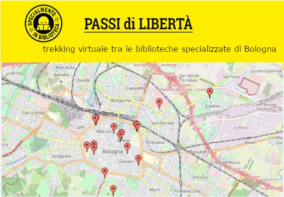 Passi di libertà https://www.assemblea.emr.it/biblioteca/notizie/passi-di-liberta