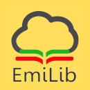 Media library online