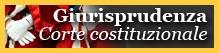 banner_cortecostituzionale.jpg