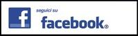 facebicon.jpg