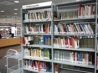 foto-biblioteca-scaffali