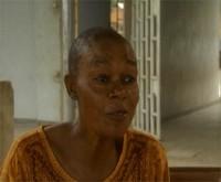 * Storia di Catherine Phiri Sieropositiva fondatrice organizzazione SASO, Malawi distretto di Salima * Sensibilizzazione contro contagio AIDS in Malawi * Attività fondazione e volontari SASO *