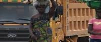 Effetti del land grabbing nella Repubblica del Congo