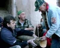 * Tradizione culturale del canto popolare a Ceriana, borgo dell'entroterra ligure *