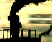 * Inquinamento nella cittadina di Pancevo in Serbia, sede del complesso industriale più grande della ex Yugoslavia * Danni alla salute dei cittadini *