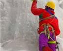 Memorie di ghiaccio : il Parco regionale dell'Alto Appennino reggiano
