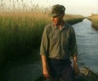 Storia di Gorino nel Delta del Po e delle sue attività ittiche