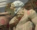 L'antichità del mondo : fossili, abeti, rovine : Bologna, Palazzo Poggi, marzo - ottobre 2002