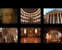 """* Storia e visita di alcuni """"luoghi della musica"""" di Bologna, definita dall'Unesco Città della musica * Tutela e utilizzo di antichi strumenti musicali *"""