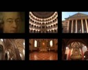 Bologna dove suona: girovagando tra luoghi della musica