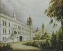 Colorno : la Versailles dei Duchi di Parma