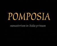 * Abbazia di Pomposa dalle origini ai nostri giorni * Affreschi ed edifici dell'isola pomposiana *