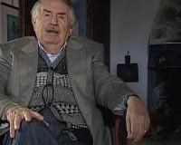 * Tradizioni storico-culturali della Romagna raccontate da Tonino Guerra * Cenni biografici e ricordi *