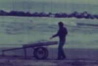 Narrazioni con testi letterari originali e immagini tratte dall'Archivio nazionale dei film di famiglia