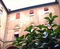 Raccolta opere Museo Morandi di Bologna - Evoluzione opera artistica e biografia di Giorgio Morandi