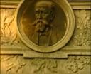 Giuseppe Scarabelli e il Museo di Geologia e preistoria di Imola