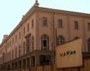 MAMbo: Museo d'Arte Moderna di Bologna