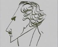 * Museo Casa natale di Arturo Toscanini e cenni biografici* Interviste alla nipote e altri personaggi legati al maestro*