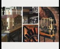 * Collezioni e attività del Museo del patrimonio industriale di Bologna*