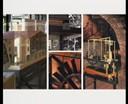 Museo del patrimonio industriale, Bologna