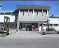 Museo della Battaglia del Senio - Alfonsine e zone circostanti durante la guerra e resistenza partigiana