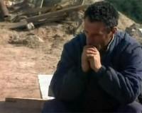 * Interviste a uomini che hanno subito infortuni sul lavoro in Sardegna *