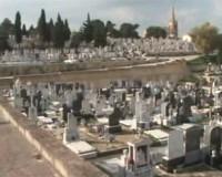 * Condizioni di vita degli immigrati a Malta * Testimonianze di detenuti del Centro di detenzione amministrativa Safi Barracks *