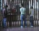 Giovani dentro : viaggio nel pianeta carcere minorile