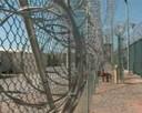 Guantanamo tra presente e futuro