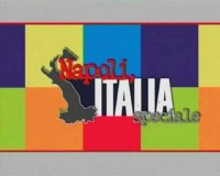 * Indagine sull'emergenza rifiuti a Napoli e in Campania nel 2007 *
