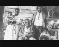 * Storia della tratta atlantica dello schiavismo * Visita guidata del Castello di Elmina in Ghana *
