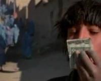Storia e attività cinematografica e documentaristica di Razi e Sohelia Mohebi, registi afghani, che dal 2007 vivono a Trento come rifugiati politici *
