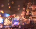 Russia: ritorna l'Impero?