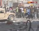 Saccheggi e violenza a Port au Prince