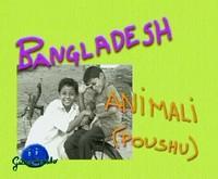 * Gioco tipico del Bangladesh sugli animali *